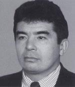 Масалимов урал тимербулатович уфа